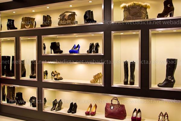 moda-y-cia-coleccion-invierno-2012-2
