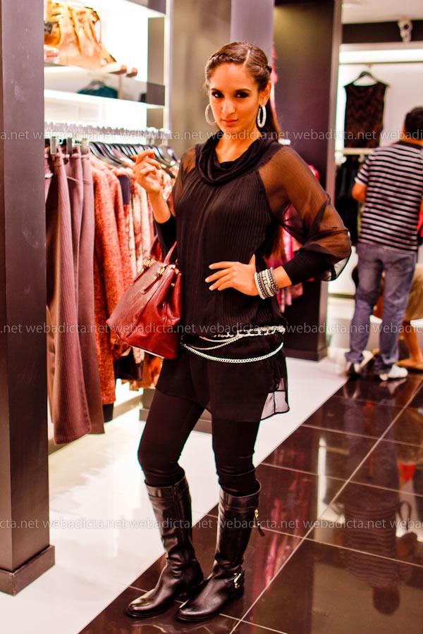 moda-y-cia-coleccion-invierno-2012-29