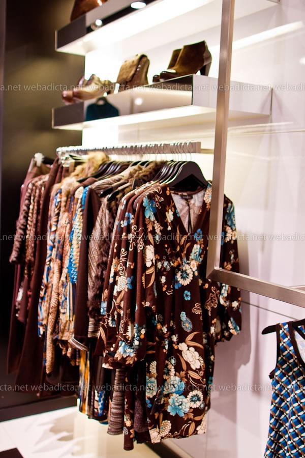 moda-y-cia-coleccion-invierno-2012-21