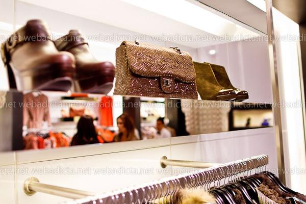 moda-y-cia-coleccion-invierno-2012-22