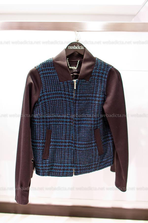 moda-y-cia-coleccion-invierno-2012-23
