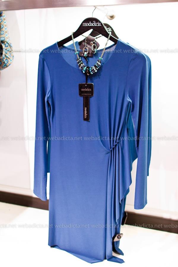 moda-y-cia-coleccion-invierno-2012-24