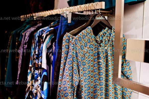 moda-y-cia-coleccion-invierno-2012-25