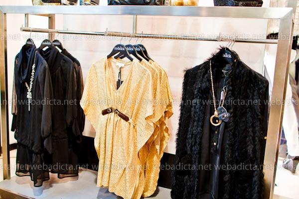 moda-y-cia-coleccion-invierno-2012-33