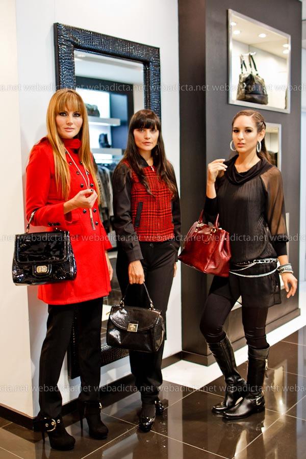 moda-y-cia-coleccion-invierno-2012-36
