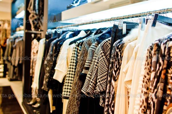 moda-y-cia-coleccion-invierno-2012-35
