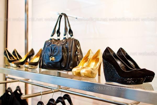 moda-y-cia-coleccion-invierno-2012-34