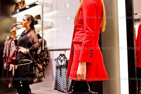 moda-y-cia-coleccion-invierno-2012-31