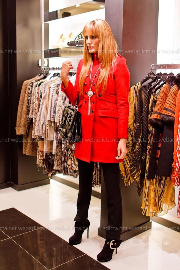 moda-y-cia-coleccion-invierno-2012-30