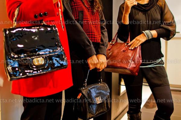 moda-y-cia-coleccion-invierno-2012-38
