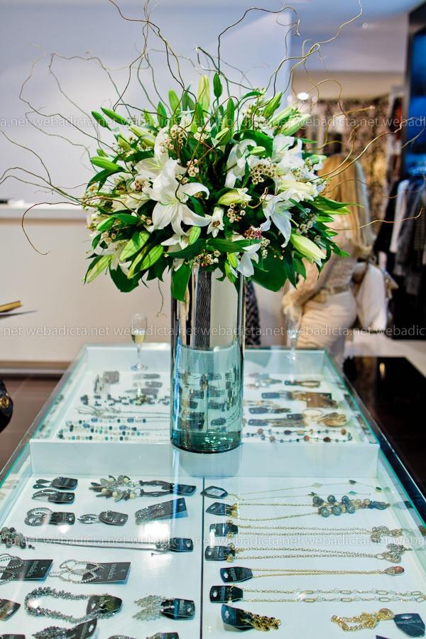 moda-y-cia-coleccion-invierno-2012-32