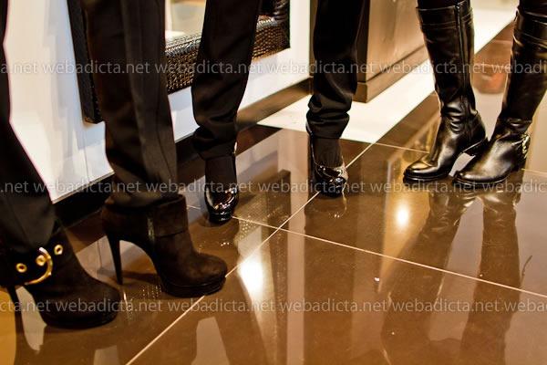 moda-y-cia-coleccion-invierno-2012-39