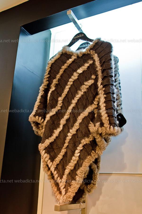 moda-y-cia-coleccion-invierno-2012-44