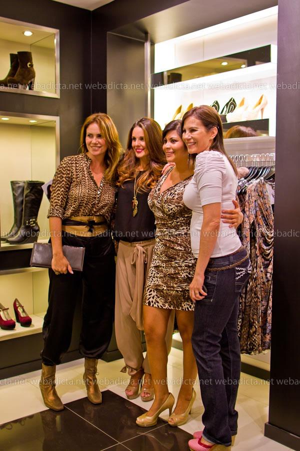 moda-y-cia-coleccion-invierno-2012-47