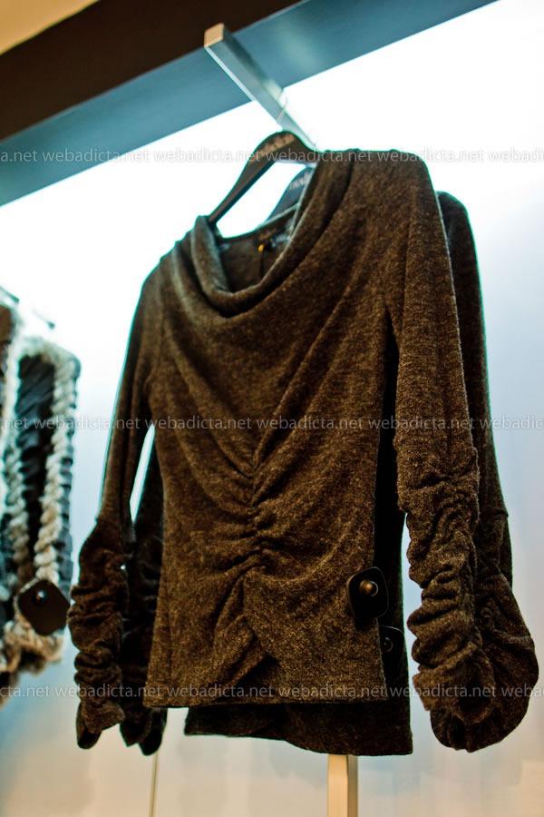 moda-y-cia-coleccion-invierno-2012-45