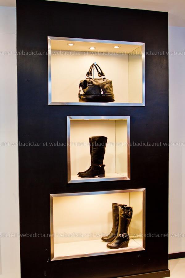 moda-y-cia-coleccion-invierno-2012-43