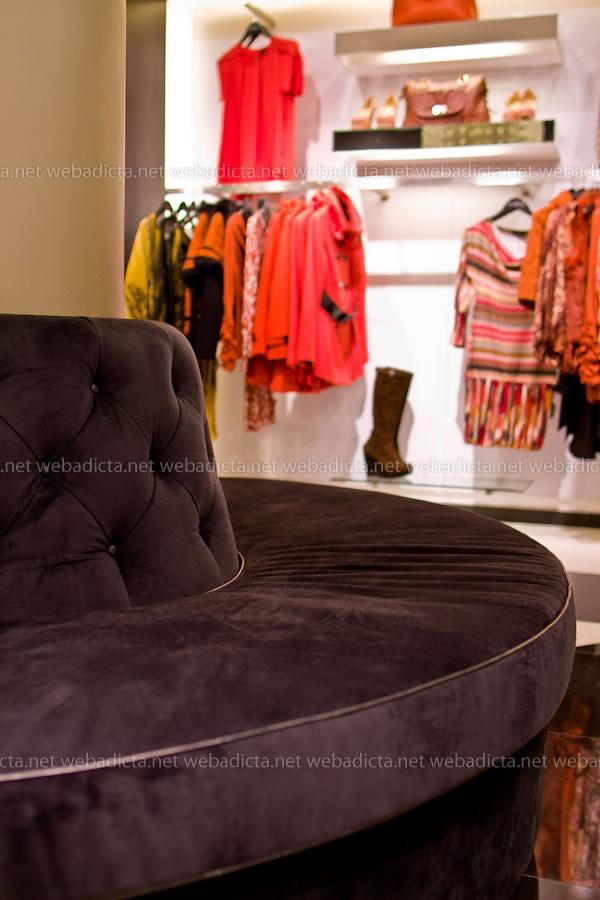 moda-y-cia-coleccion-invierno-2012-48