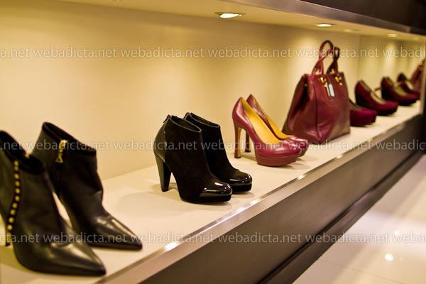 moda-y-cia-coleccion-invierno-2012-4