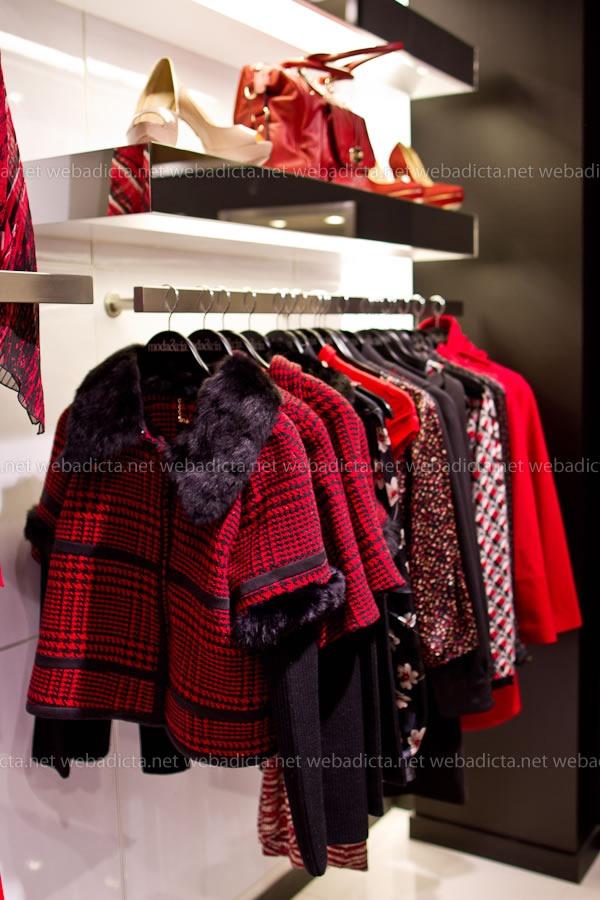 moda-y-cia-coleccion-invierno-2012-5