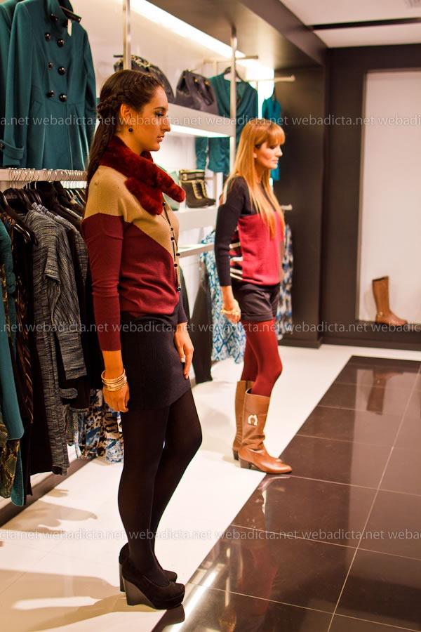 moda-y-cia-coleccion-invierno-2012-57