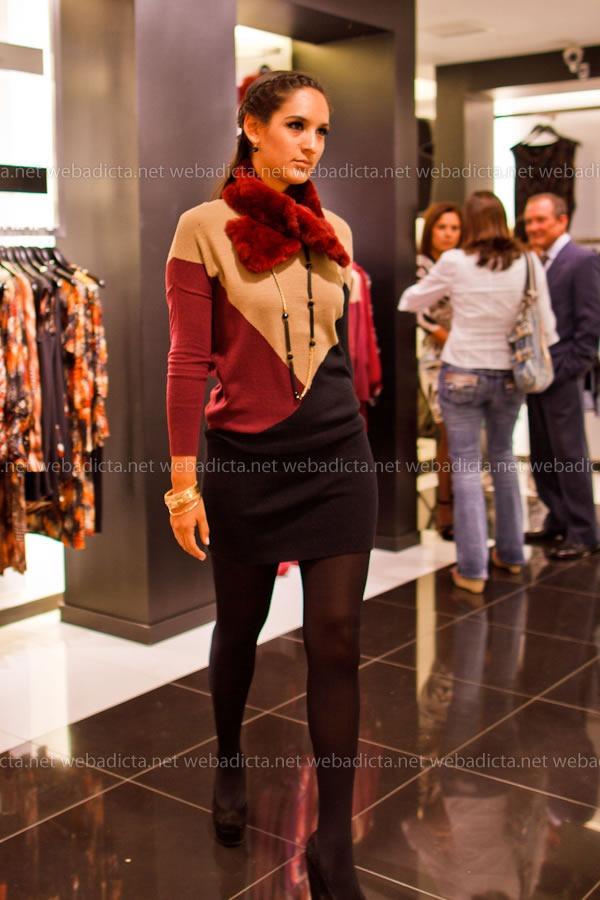 moda-y-cia-coleccion-invierno-2012-58