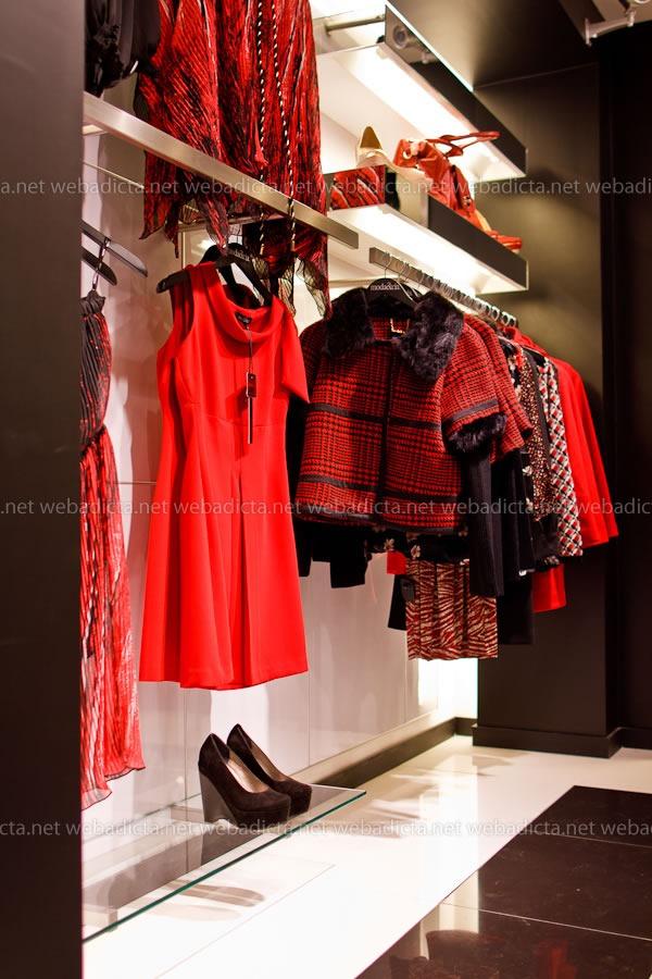 moda-y-cia-coleccion-invierno-2012-50