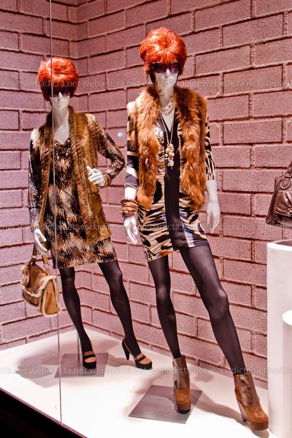 moda-y-cia-coleccion-invierno-2012-56