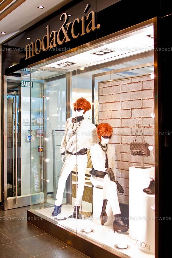 moda-y-cia-coleccion-invierno-2012-52
