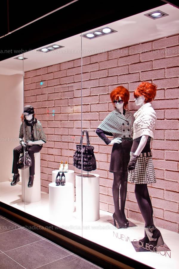 moda-y-cia-coleccion-invierno-2012-53