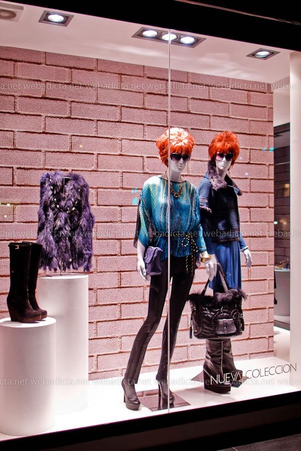 moda-y-cia-coleccion-invierno-2012-54
