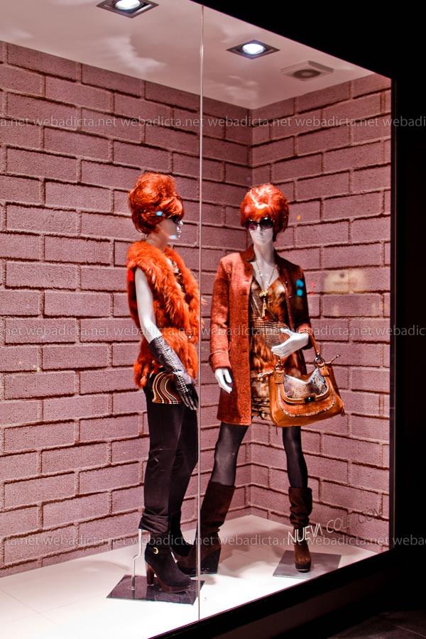 moda-y-cia-coleccion-invierno-2012-55