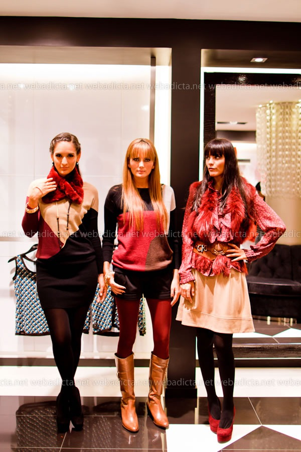 moda-y-cia-coleccion-invierno-2012-59