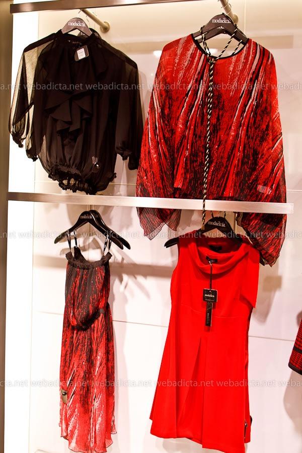 moda-y-cia-coleccion-invierno-2012-6