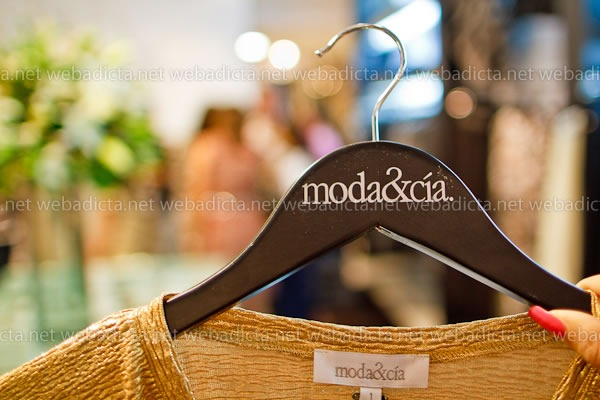 moda-y-cia-coleccion-invierno-2012-66