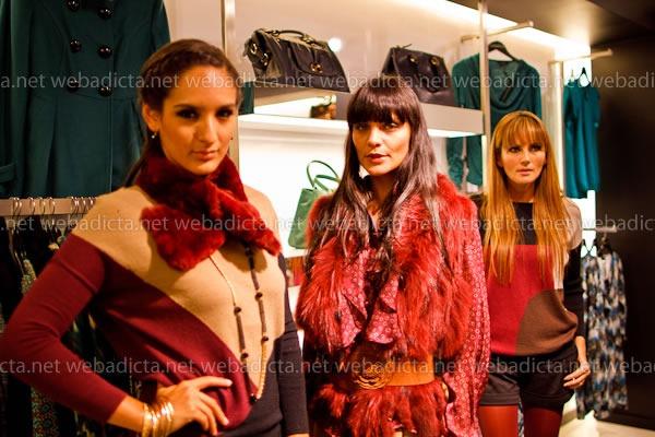 moda-y-cia-coleccion-invierno-2012-63