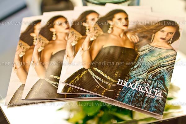 moda-y-cia-coleccion-invierno-2012-64