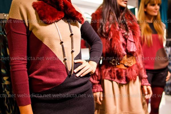 moda-y-cia-coleccion-invierno-2012-62