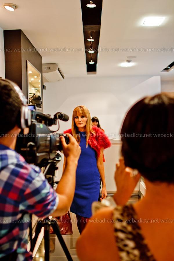 moda-y-cia-coleccion-invierno-2012-78