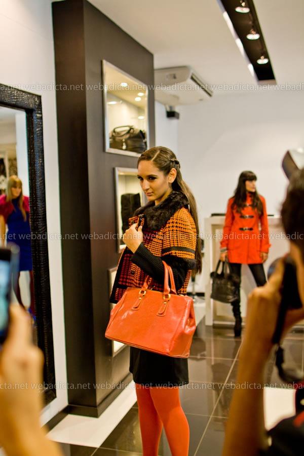 moda-y-cia-coleccion-invierno-2012-79