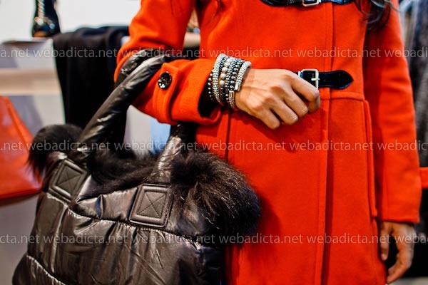moda-y-cia-coleccion-invierno-2012-76