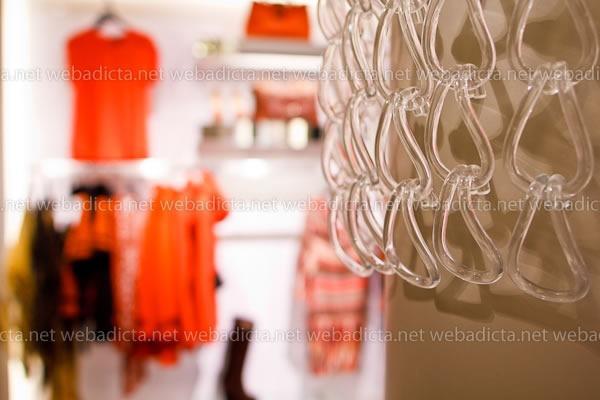 moda-y-cia-coleccion-invierno-2012-7