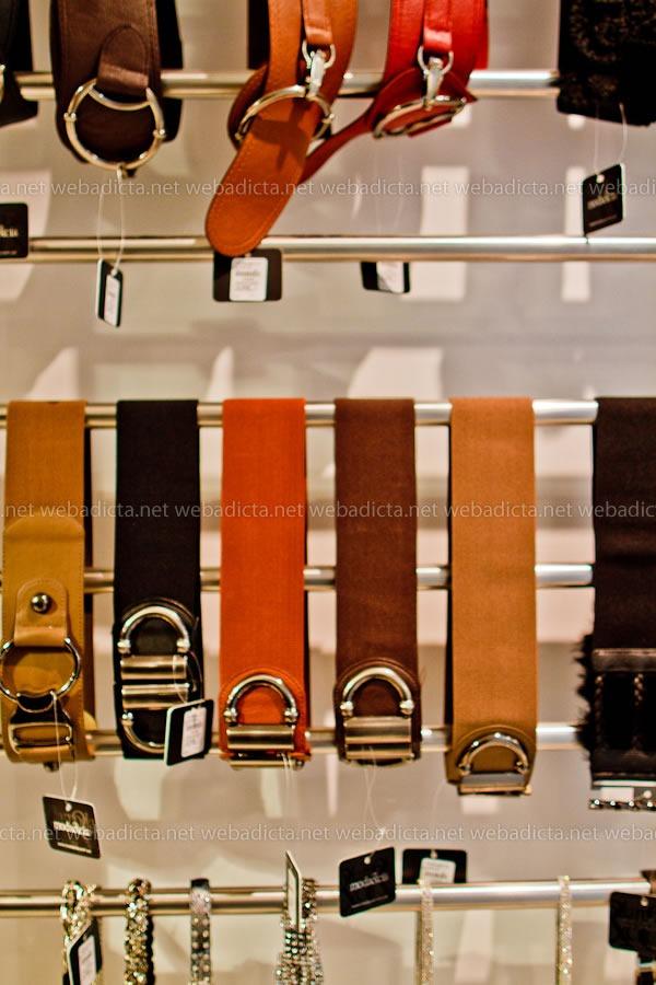 moda-y-cia-coleccion-invierno-2012-85