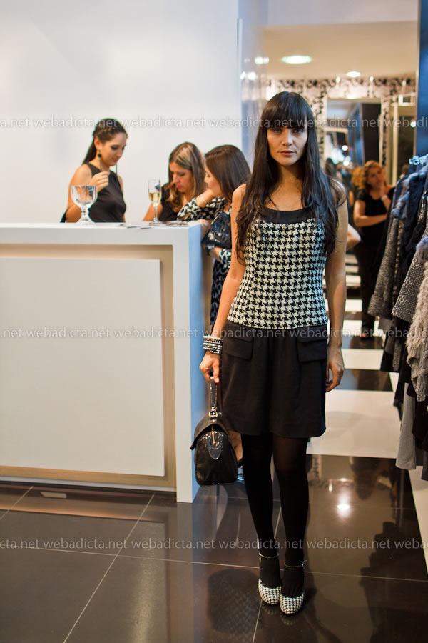 moda-y-cia-coleccion-invierno-2012-89