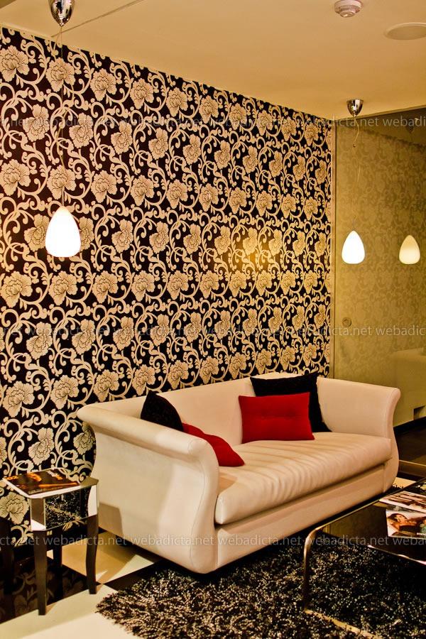 moda-y-cia-coleccion-invierno-2012-86