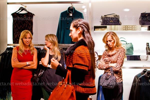 moda-y-cia-coleccion-invierno-2012-82