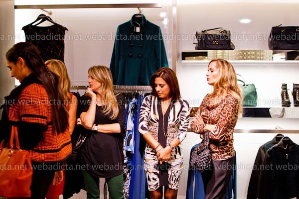 moda-y-cia-coleccion-invierno-2012-83