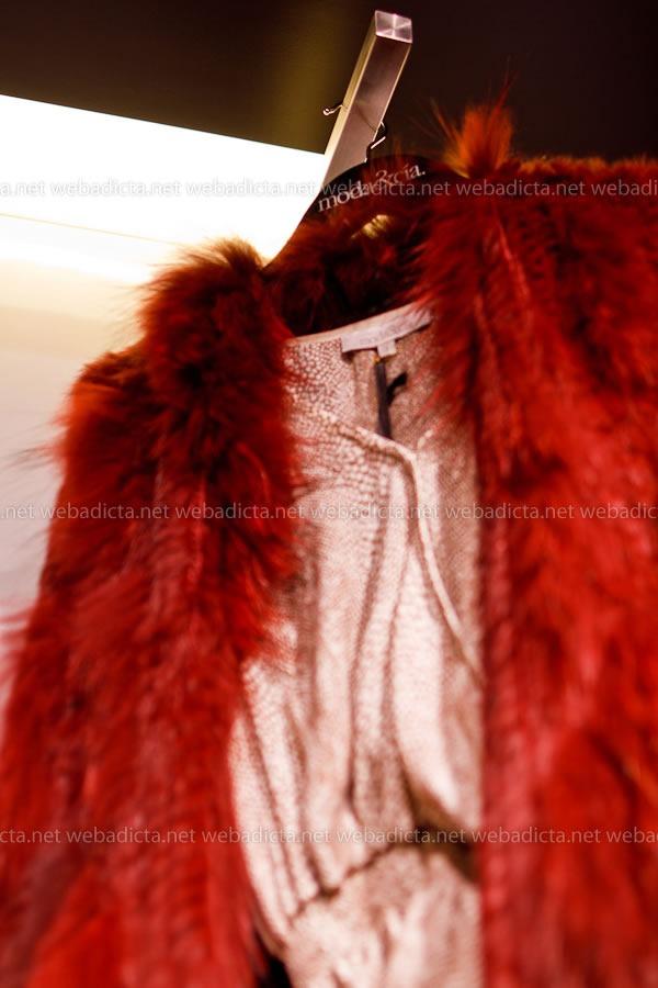 moda-y-cia-coleccion-invierno-2012-84