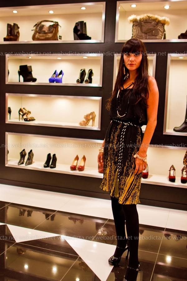 moda-y-cia-coleccion-invierno-2012-9