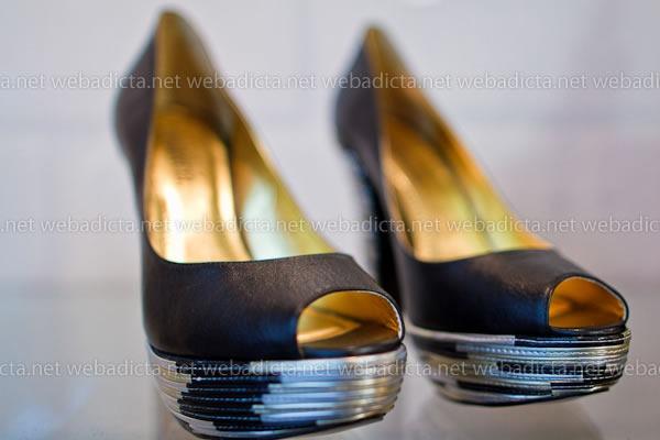 moda-y-cia-coleccion-invierno-2012-97