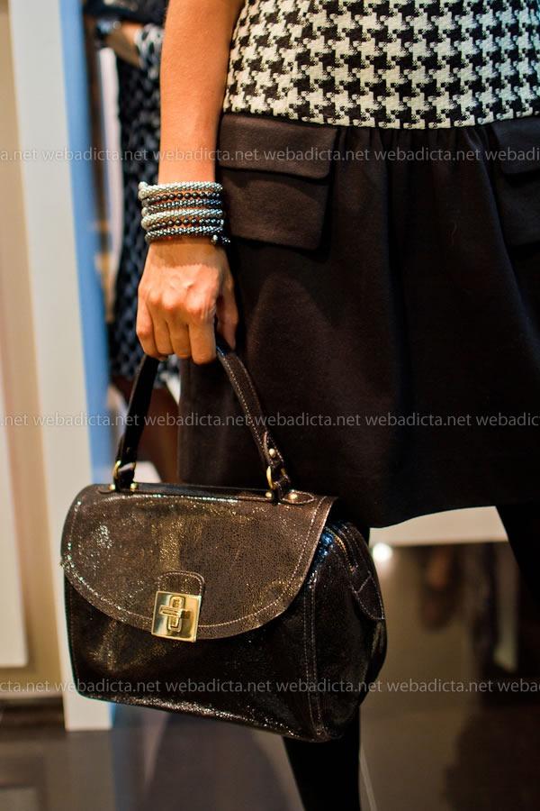 moda-y-cia-coleccion-invierno-2012-91